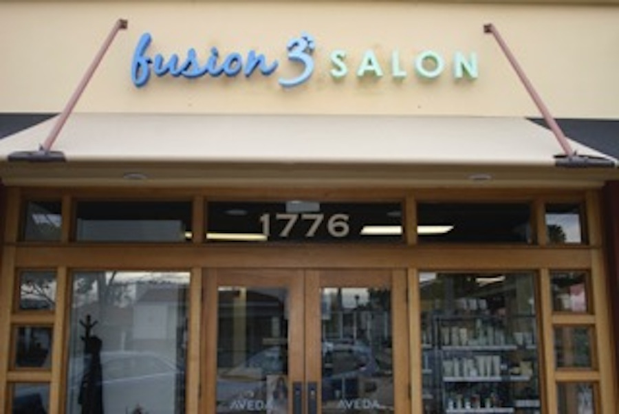 Livermore Salon 1