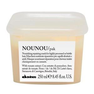 NouNouPak