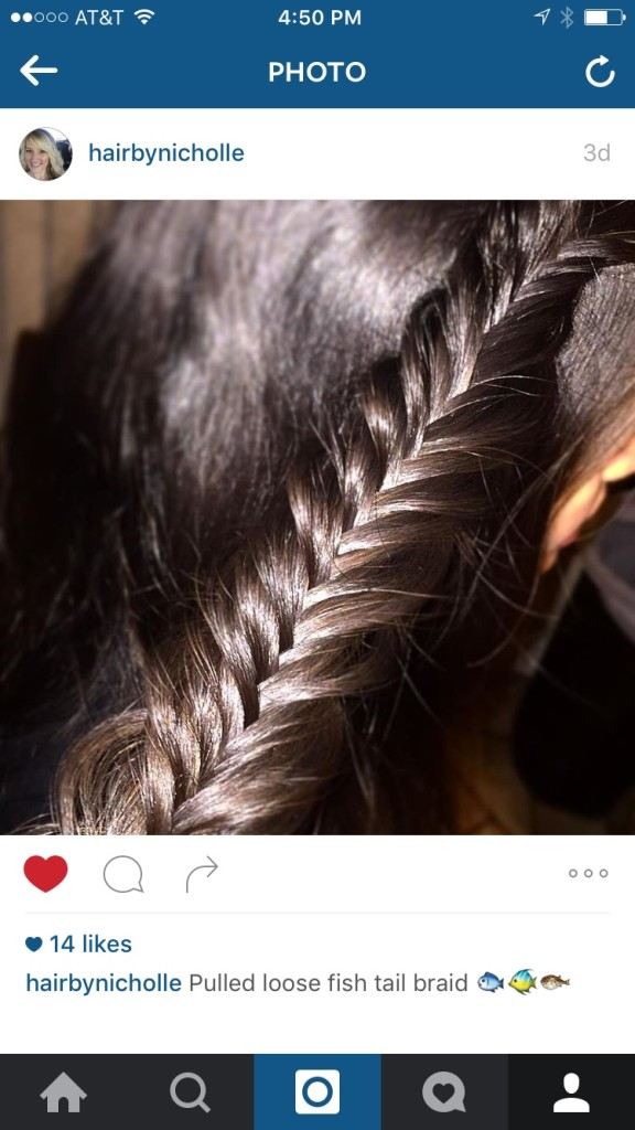Hair by NKL